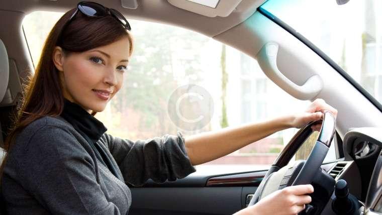 European Car Rental in Bulgaria