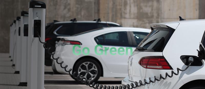 go_green_cars